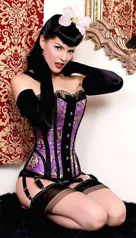 corset_femmes_tiram_844