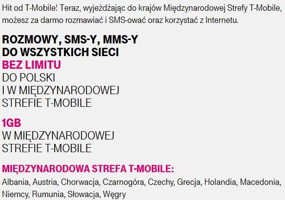 strefa_t_mobile
