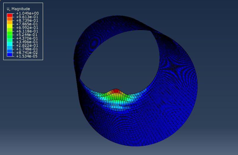 abaqus_modes.png