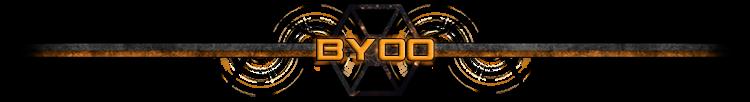 BYOO_Copy.png