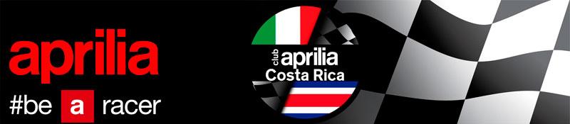 Club Aprilia Costa Rica
