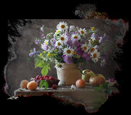 tubes_fleurs_tiram_731