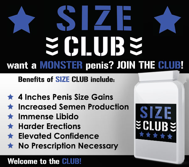 Size-Club-Top-Banner