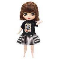 Blyth EJD - Página 3 Free_shipping_factory_plump_blyth_doll_1_6_30cm_short_brown_hair_with_bangs_fringes_fat_jpg_200x200
