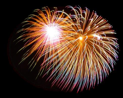 nouvel-an-tiram-291