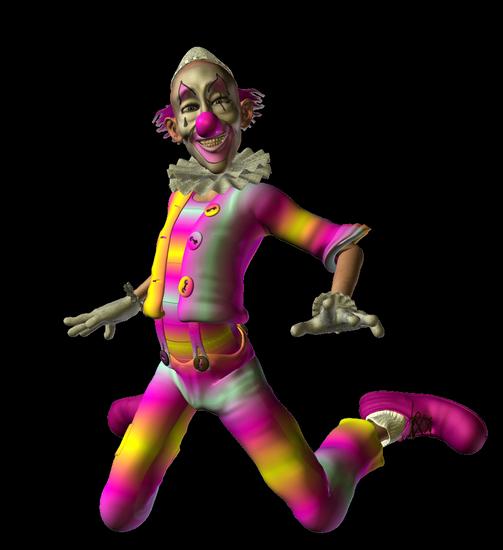 clown_tiram_45