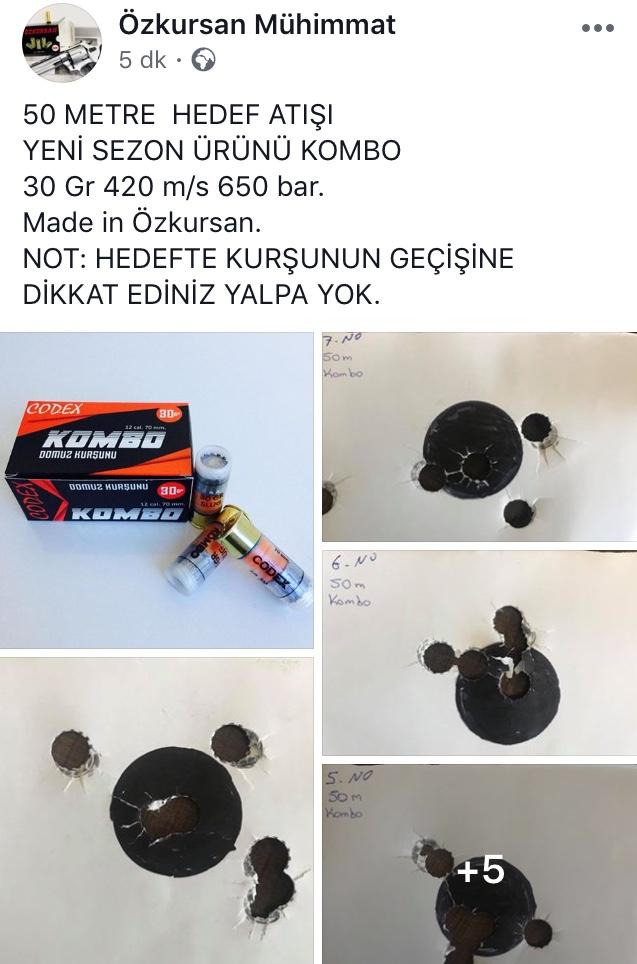 7 B3 DFEC1 E393 40 F7 ABDA 2226 F8 B0 FD2 E