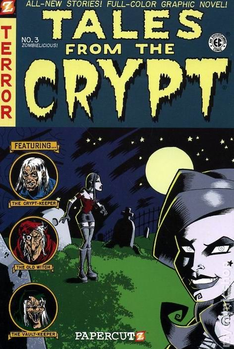 Tales_from_the_Crypt_TPB_2007_Papercutz_1