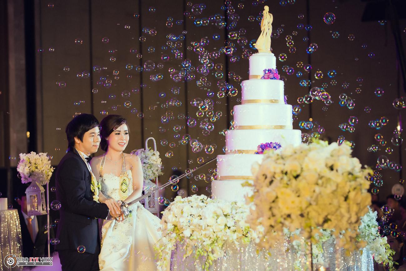 wedding_amari_watergate_105