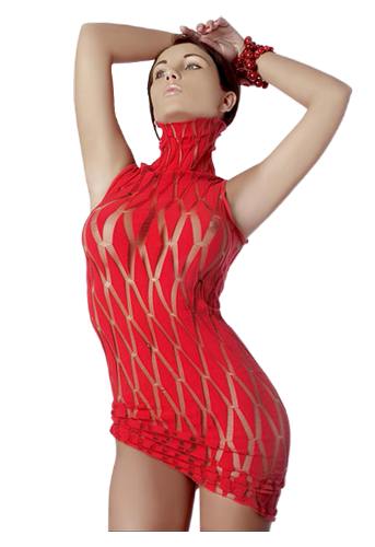 femmes_saint_valentin_tiram_48