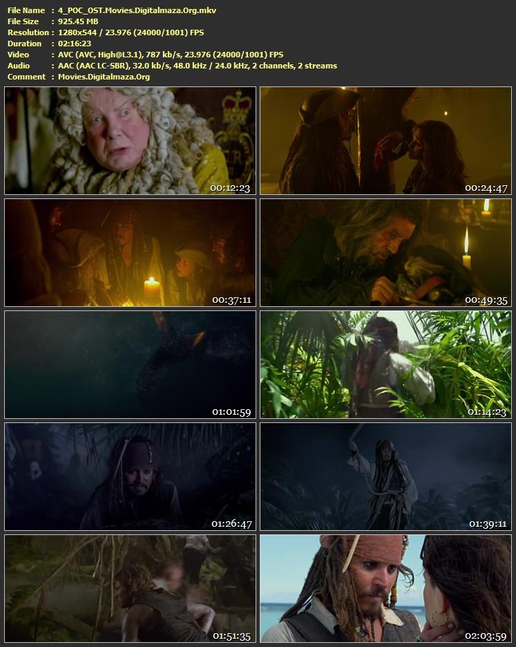 https://image.ibb.co/iJyzbS/4_POC_OST_Movies_Digitalmaza_Org_mkv.jpg