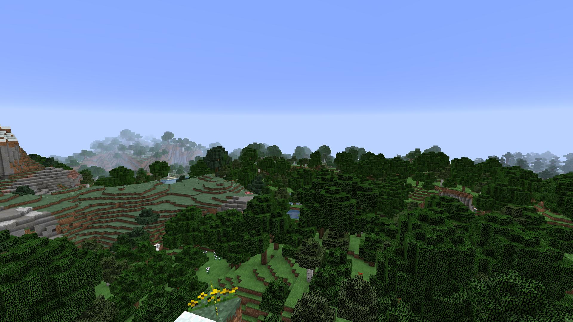 Pretty Panorama 2