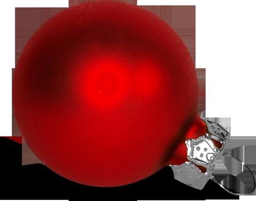 boule-noel-tiram-230