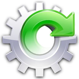 [Изображение: Apps-system-software-update-icon.png]
