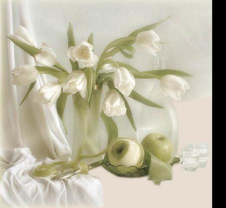 tubes_fleurs_tiram_800