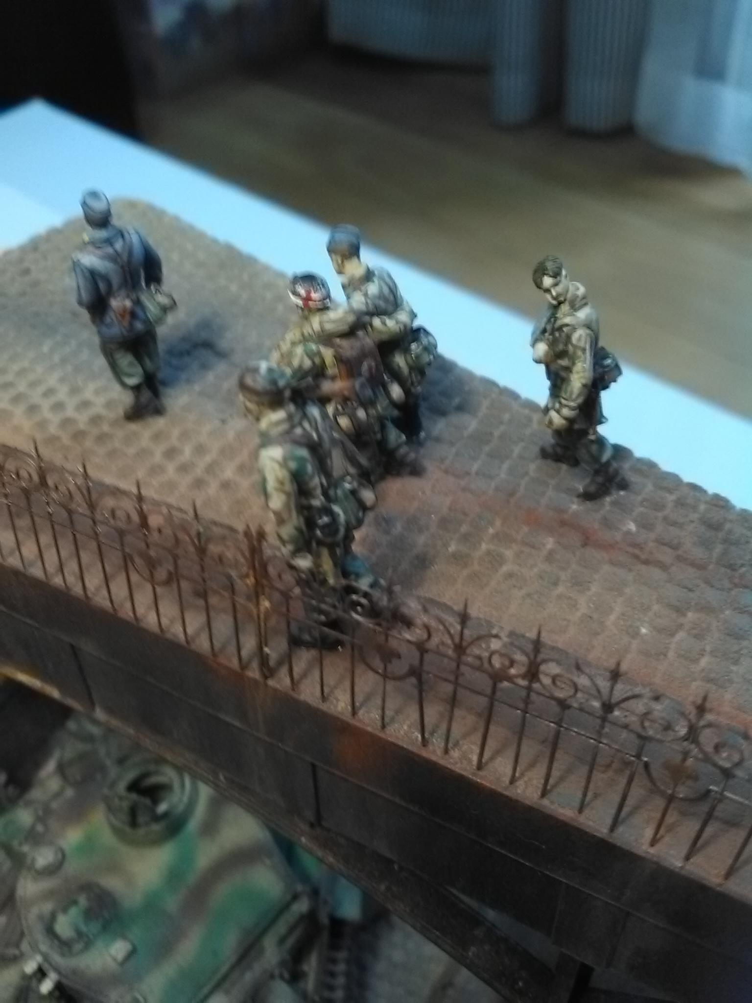 Le Survivant 1/72 - (Tigre 1 Allemagne 1945) - Page 3 IMG_20180610_184224