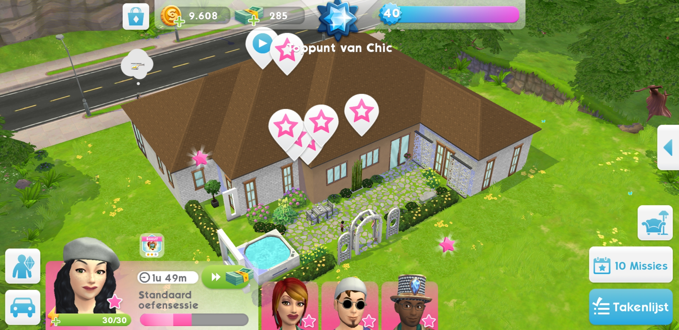 Screenshot_20180617_084927_The_Sims.jpg