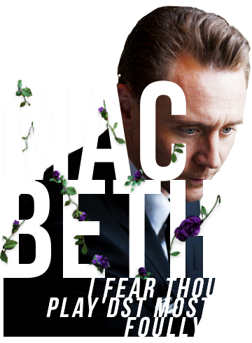 macbeth_poster.png