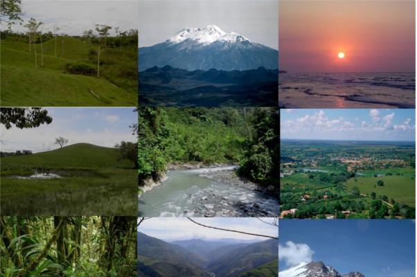 https://image.ibb.co/iKVB4c/recursos_naturales_tapa