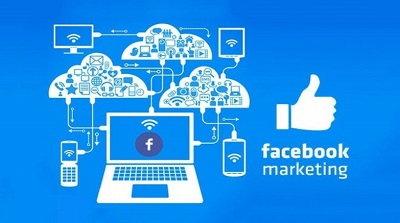 The Ultimate Facebook Marketing from beginner level to advanced!