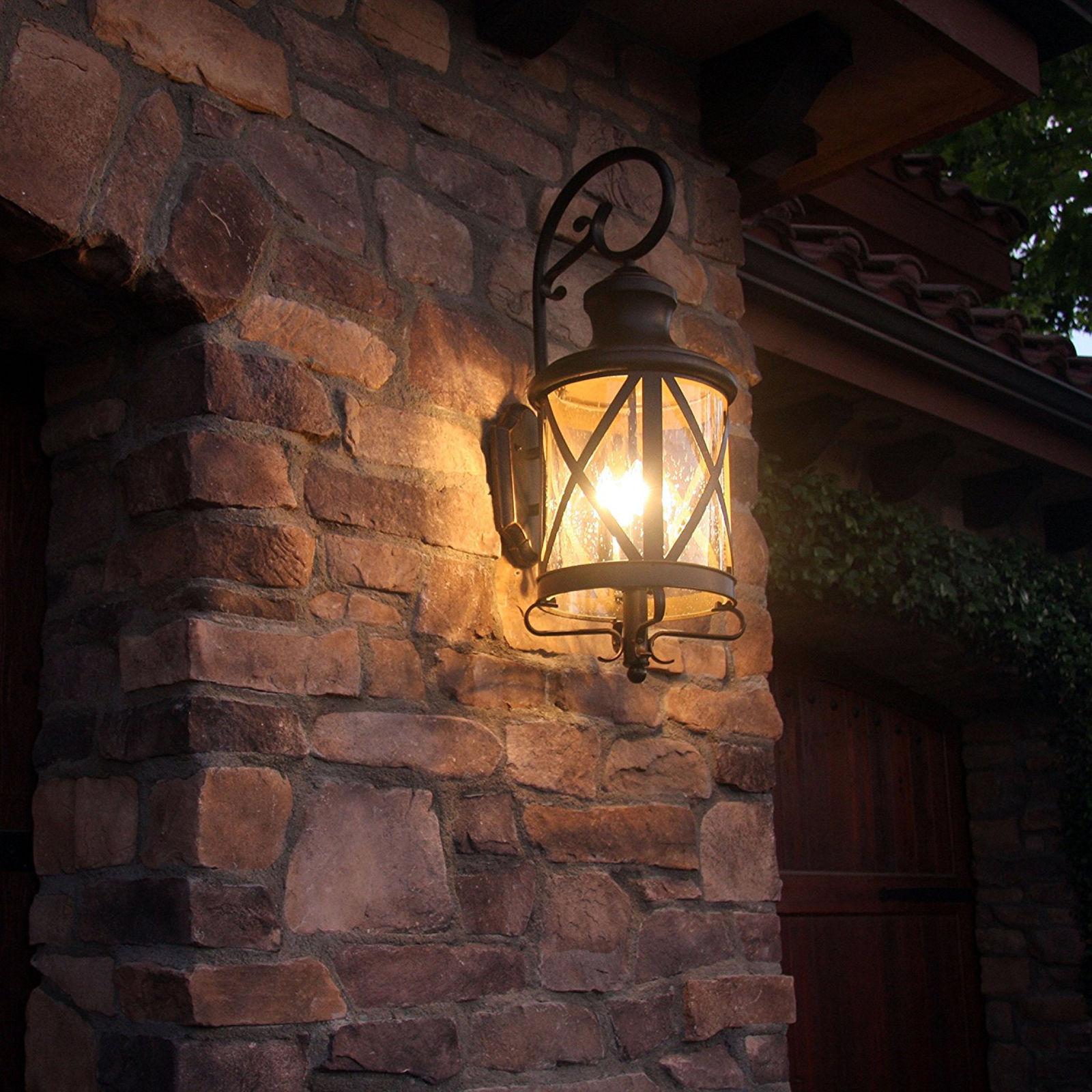 Best Of Front Porch Light Fixtures