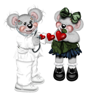 teddy_saint_valentin_tiram_141