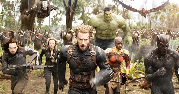 Avengers_Infinity_War_Trailer