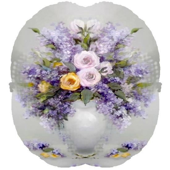 tubes_fleurs_tiram_460