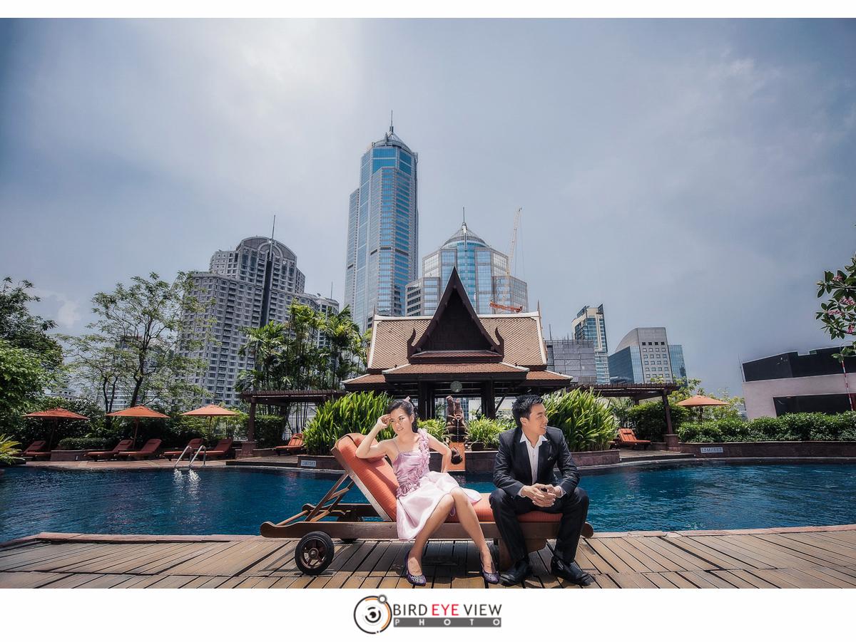 pre_wedding_plaza_athenee_13