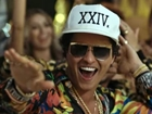 Bruno_Mars_24_K_Magic.jpg
