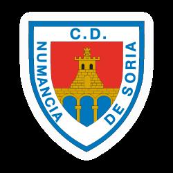 C.D. Numancia - Real Valladolid. Miércoles 13 de Junio. 20:30 Numancia_zpsh6vt820t