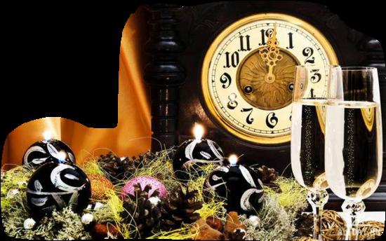 nouvel-an-tiram-272