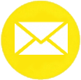 Email This