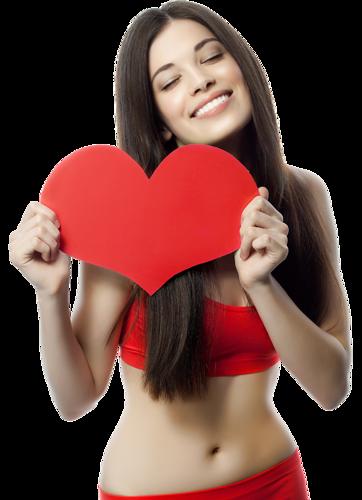 femmes_saint_valentin_tiram_88