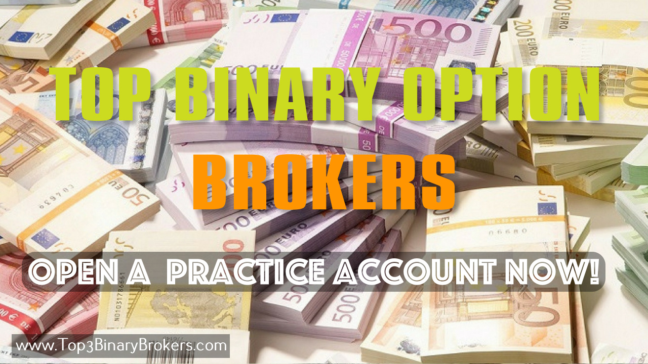 Try IQ Binary Option Pro Download