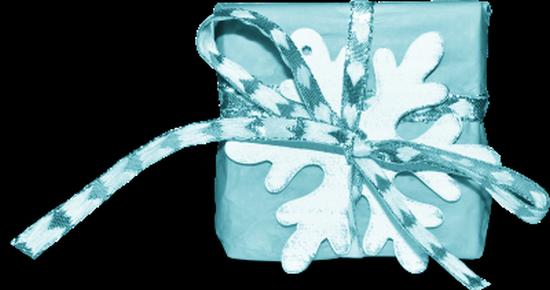 cadeaux-tiram-69