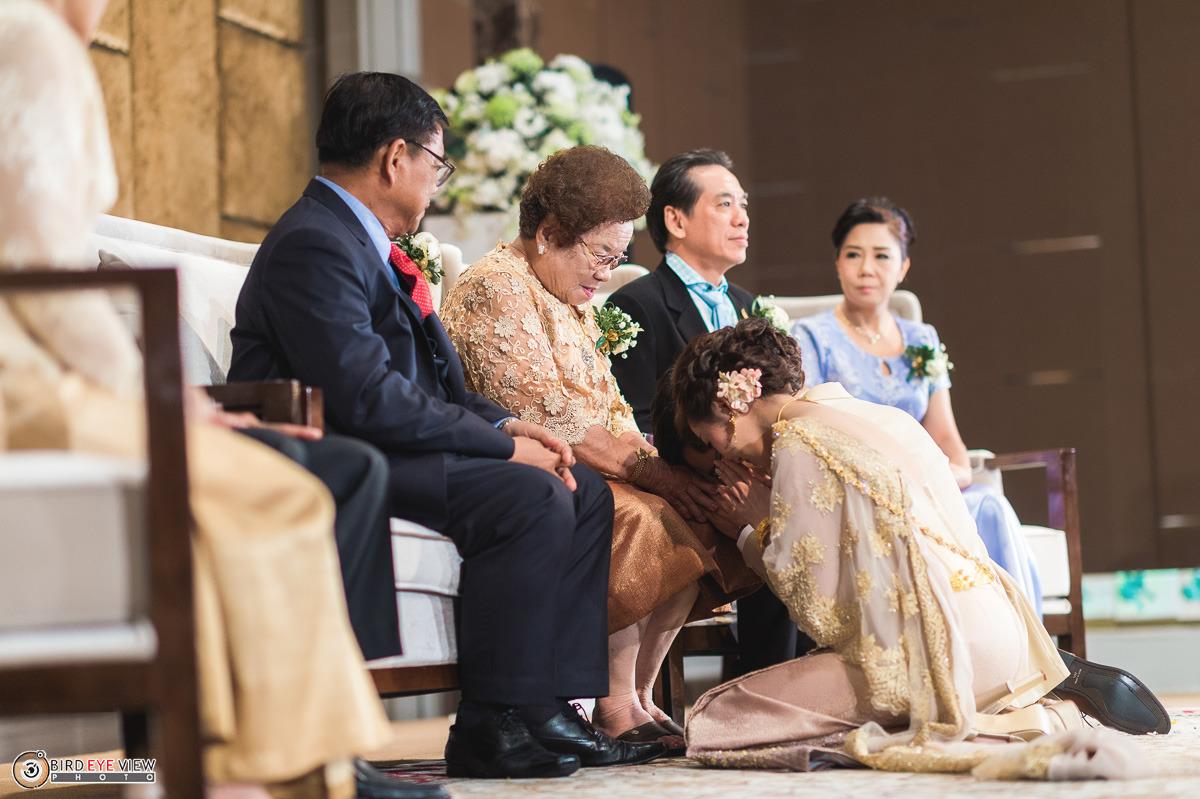 wedding_at_berkeley_hotel059