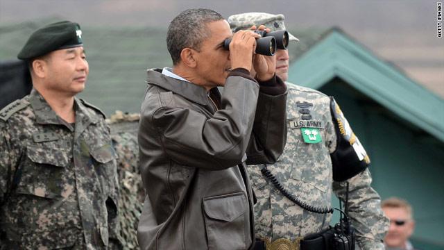 obama_dmz_t1larg