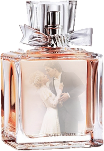 parfum_tiram_227