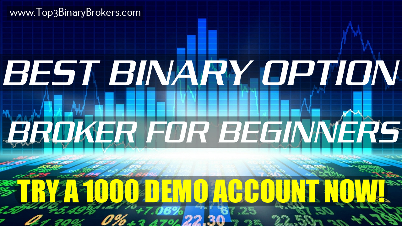 Best IQ Binary Option 0 Spread 2018