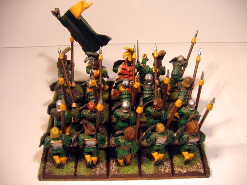 Stirland_spearmen3.jpg