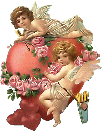 ange_st_valentin_tiram_32
