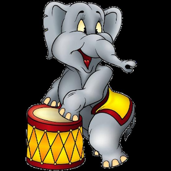 tubes_elephants_tiram_434