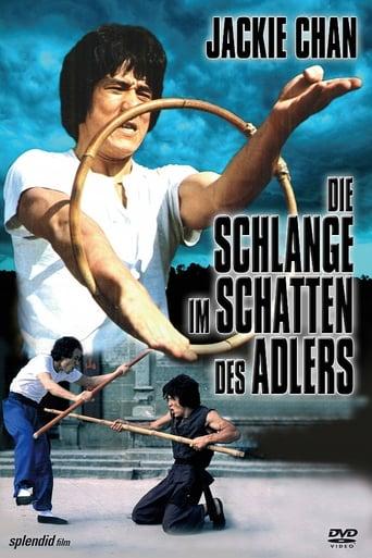Die Schlange im Schatten des Adlers 1978 German 1080p BluRay x264-iNKLUSiON