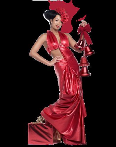 femmes_saint_valentin_tiram_206