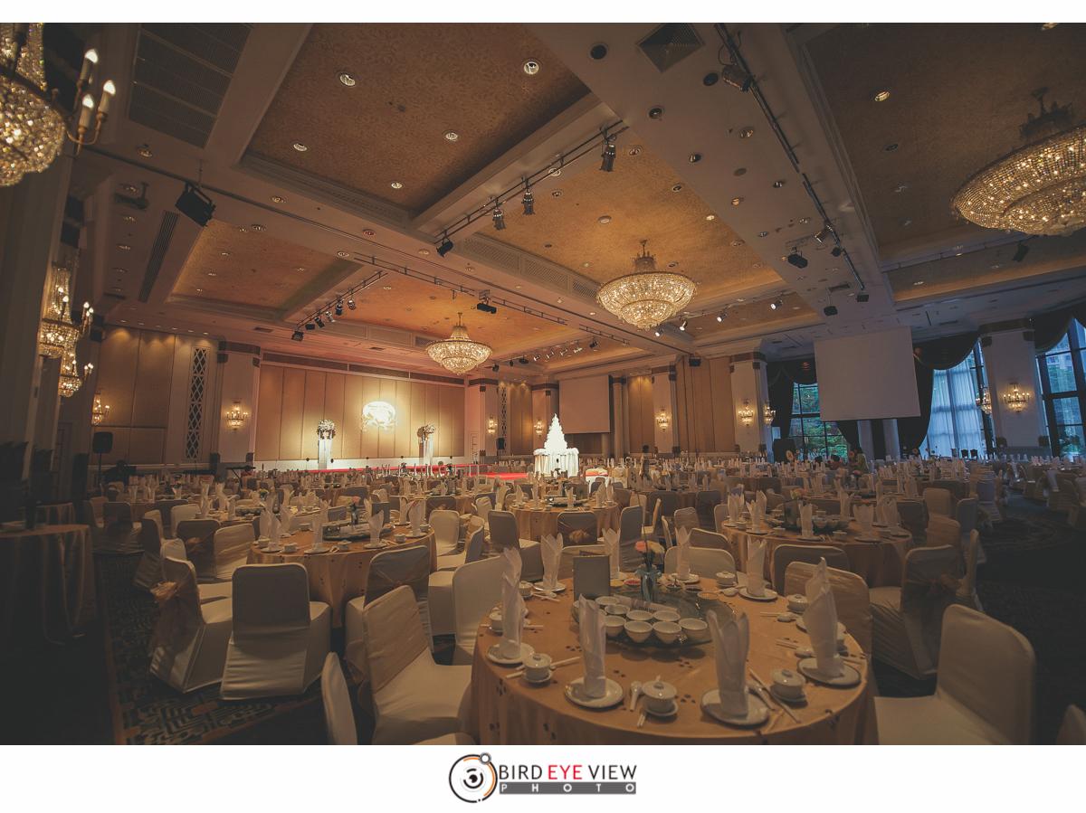 pre_wedding_plaza_athenee_99