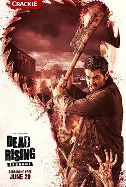 Telecharger Dead Rising: Endgame Dvdrip Uptobox 1fichier