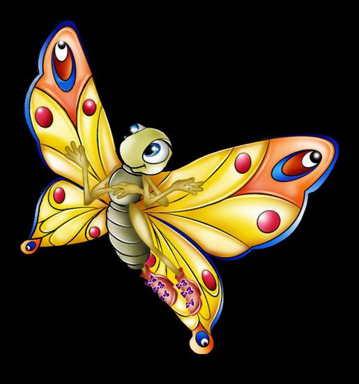 tubes_papillon_tiram_571