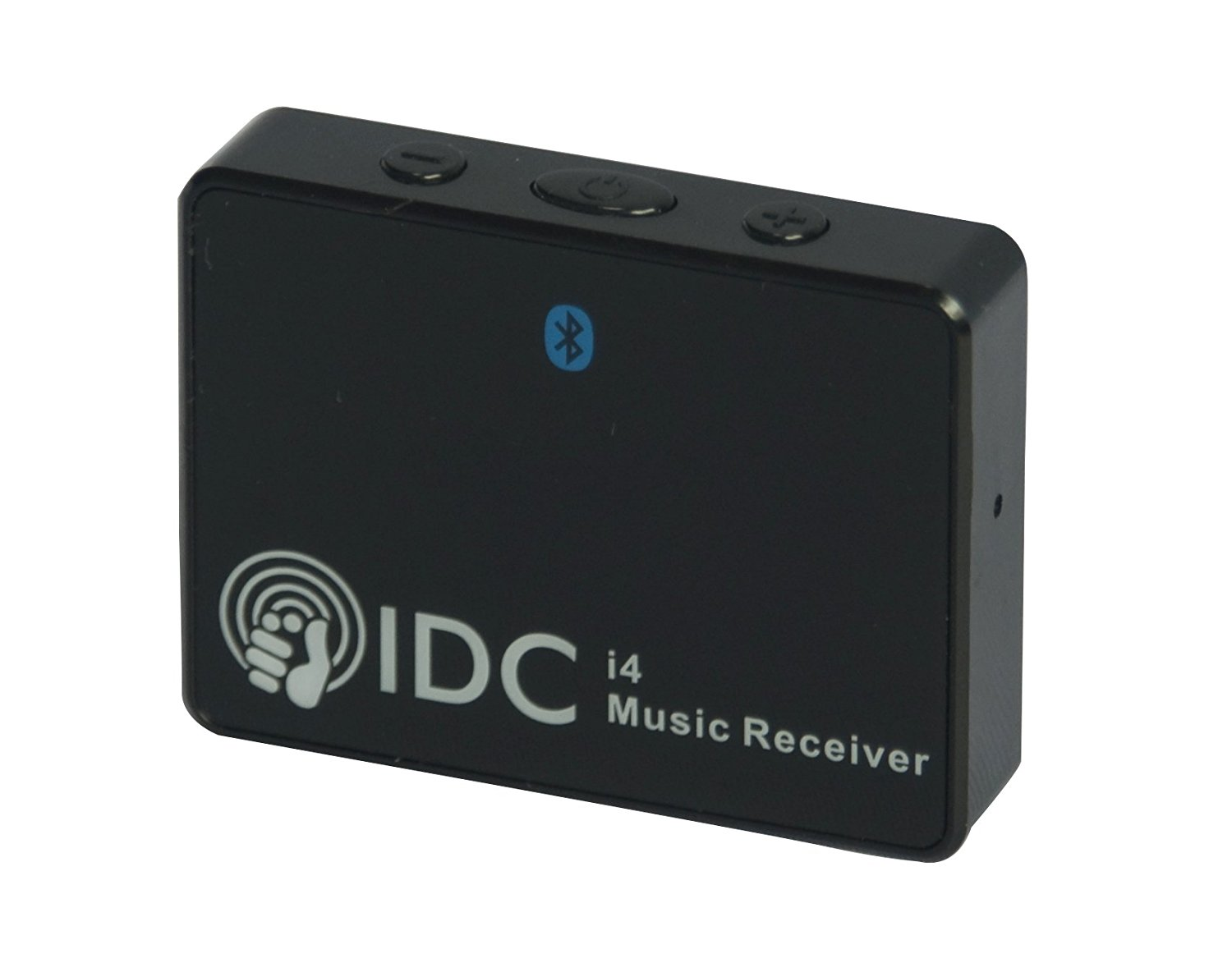 Bluetooth music receiver adapter dongle use on iphone for Yamaha lightning dock