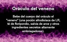 Prueba administradores  - Página 2 Oraculo_del_veneno